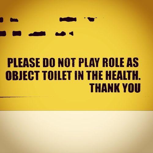 Brazil Bathroomplea Whatdoesitevenmean Scrabble Laughedlikecrazy Fortaleza