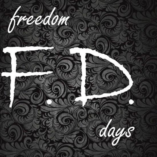 15.16.17. Августа будет супер пати v Borovom Freedom days Summer...поехали ....бери друзей и давай с нами....информация есть на стане вк а так же ваши вопросы по телефону 87015251774