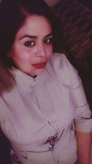My Luck Beautiful Woman Beauty Mujer Hermosa Mujer Mexicana Thats Me ♥ Hello World Im Sexy... Im Gordita ❤💕🐷 Is Me 💜 Salgo Rara 😝😜 Woman Of EyeEm Mexicali Baja California Mexican Girl