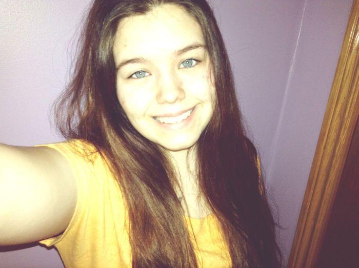 J'souris En M'disant Qui A Pire.  Pas D'école👌 No School Relaxing Passez Une Bonne Journée!