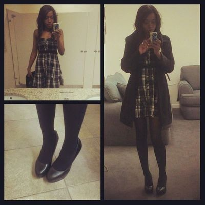 #birthday #christmasparty #countryclub #ootn #outfitofthenight Rkoi Countryclub Party Bcbgeneration Birthday Outfitofthenight F21xme Selfie Rkoig Fashion Club Ootnmagazine Style Guess Christmasparty Forever21 Ootn Wetseal BCBG
