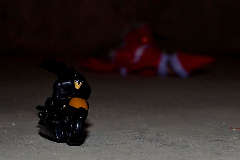 The fall of batman EyeEm Best Shots EyeEm Eye4photography  Batman