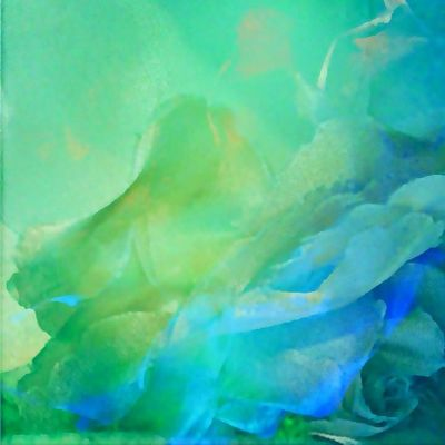 Laying Down Luminescent Deadlydivas Deadlydivas_edits Gang_family Ube_ Unitedbyedit Ig_outkast Amselcom Ig_one Mobileartistry Edit2gether Instauno Stunning_pics7 Igsg Icatching Bd Femme_elite Ig_artgallery Onlythe_femme Ig_everything Hdr_femme Editsrus Bestinstagramart Dhexpose Instamasters Ace_