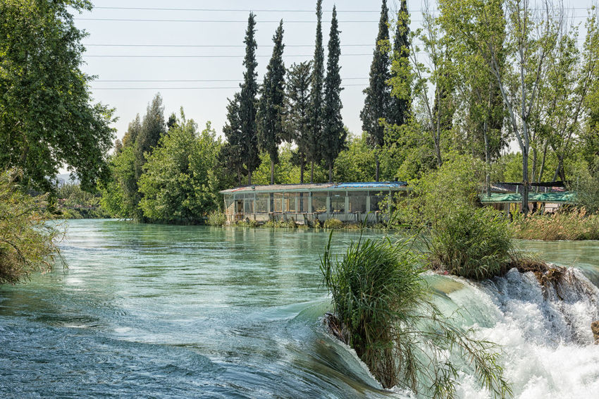 Tarsus Waterfall Architecture Beauty In Nature Boulder Building Exterior Flowing Water Gushing Water Incline Nature Nature_collection Outdoors Rapids Rock Tarsus Tarsus Şelalesi Tarsus, Turkey, Waterfall, South, Tranquil Scene Tranquility Tree Trees Turkey Vegetation Water Waterfall Waterfront Whitewater