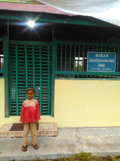 children Children Photography Smile :) Smile Fresh Senyumindonesia