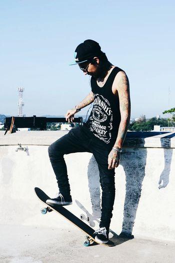 👽 Only Men People Model Modelshoot  Tattoo Tattoomodels
