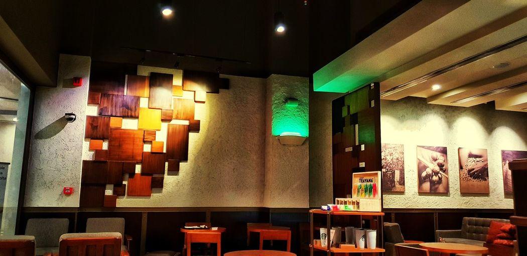 night coffee Nightclub Bar - Drink Establishment Illuminated