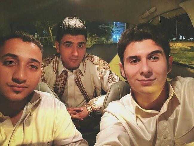 Smile ✌ Faces Of EyeEm People Friends Pictureoftheday Selfie ✌