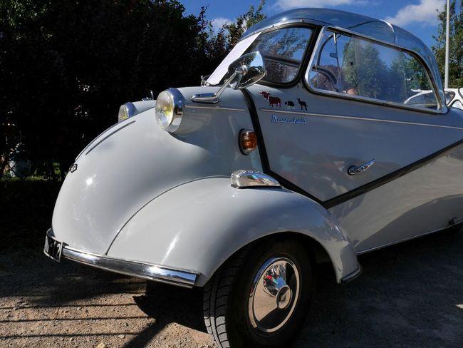 Fête des 4V à Sainte Radegonde Aveyron France Cars Vintage Cars AmaZing Car