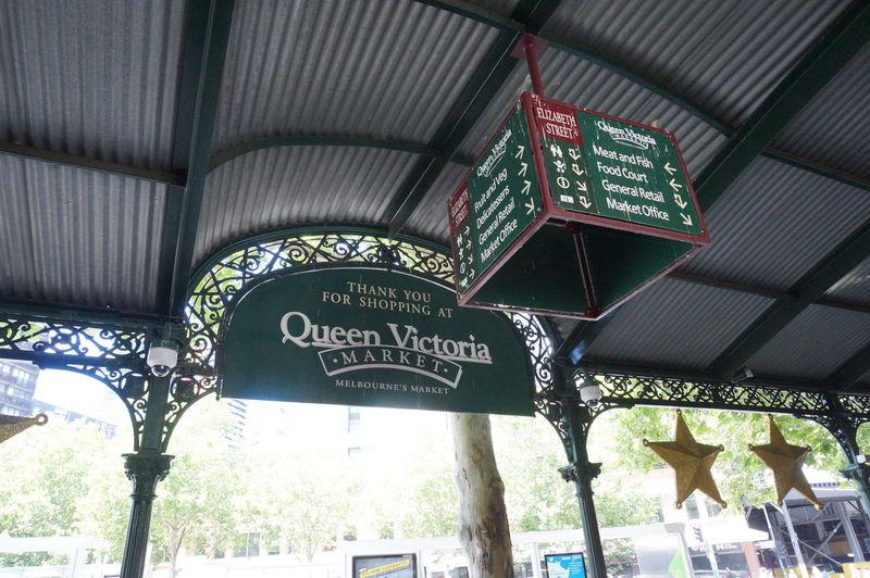 Touristspot City Tourism Memories Visitmelbourne Melbonpix Eyeemphotography EyeEmBestPics EyeEm Best Shots Melbourne Queenvictoriamarket