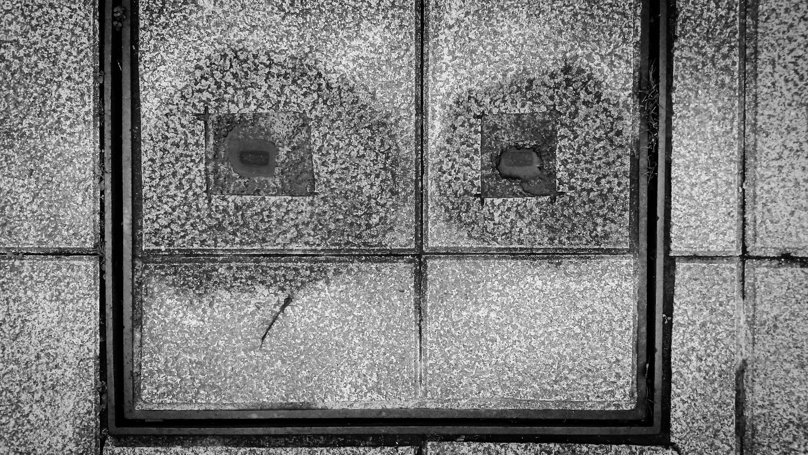 full frame, backgrounds, metal, textured, close-up, door, pattern, closed, protection, safety, built structure, security, old, architecture, indoors, window, wall - building feature, weathered, metallic, detail