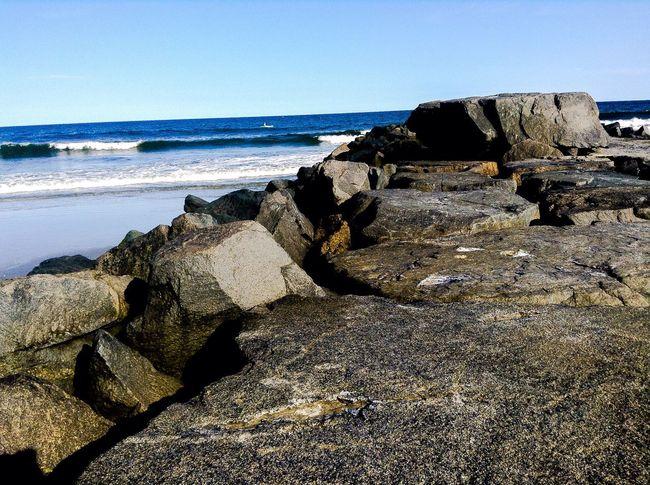 Beach #sun #nature #water #TagsForLikes.com #TagsForLikesApp #TFLers #ocean #lake #instagood #photooftheday #beautiful #sky #clouds #cloudporn #fun #pretty #sand #reflection #amazing #beauty #beautiful #shore #waterfoam #seashore #waves #wave Likesforlikes
