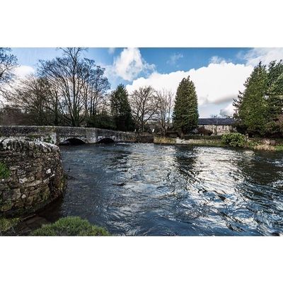 Squaready Ashford Ashfordinthewater Canon Canoneos700d 700D Photooftheday K8marieuk