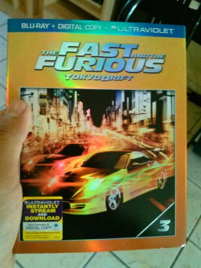 that tokyo drift thoe ! #this #is #an #epic #movie