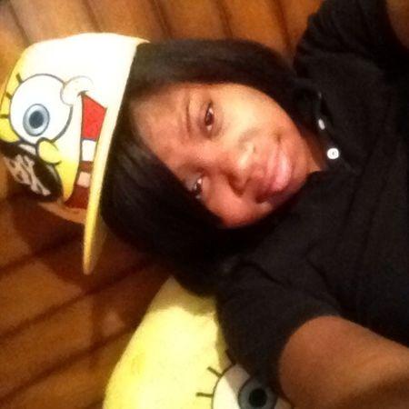 Spongebob Lover !