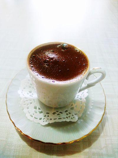 Türkkahvesi Kahve Kahvekeyfi Turkishcoffee Turkish Coffee Coffee Coffee Time Coffee ☕ Relax Relaxing Good Times
