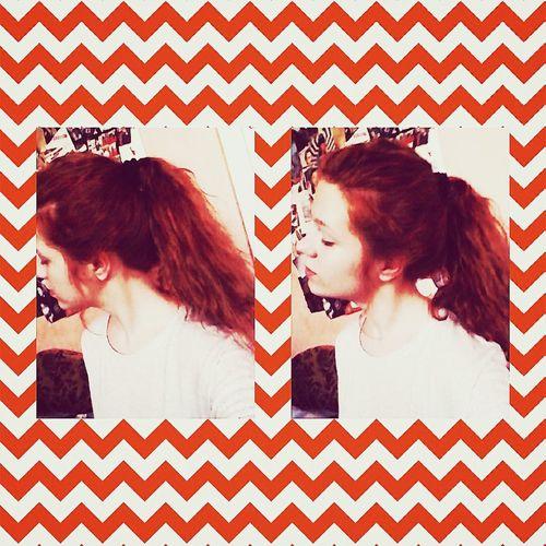 норм волосы