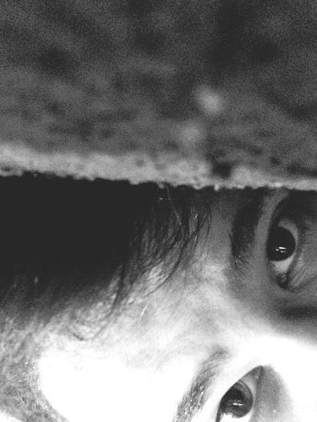 Vscocam Followme Eyemlike Photography Eyemphotos