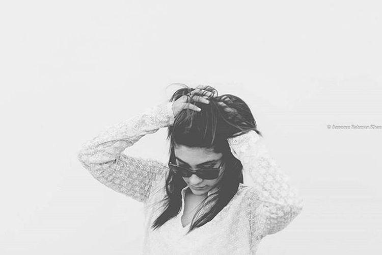 Going for the updo. Model: @xahan_nb Wardrobe: Ziva @lensculture Portraitmood Mood_family Resourcemag One__shot__ Discoverportrait Portraitpage Awesomebnw Bwzgz Blackandwhitephotography Bnwmood Bnw Bnwphotography Femalemodel PortraitPhotography Shorthairdontcare Fashion Portraiture Xelfies Style Hip Hipster Fashionphotography Photoshoot Lenscultureportrait The Portraitist - 2016 EyeEm Awards