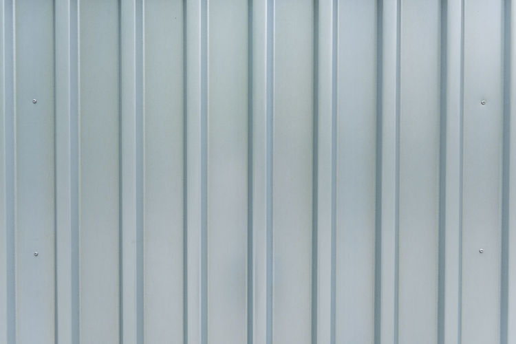 Container Flooring Shape Textured  Wall Alloy Backgrounds Close-up Crisscross Day Design Diamond Shaped Full Frame Gray Indoors  Metal No People Outdoors Pattern Repetition Sheet Metal Silver Colored Steel Toughness