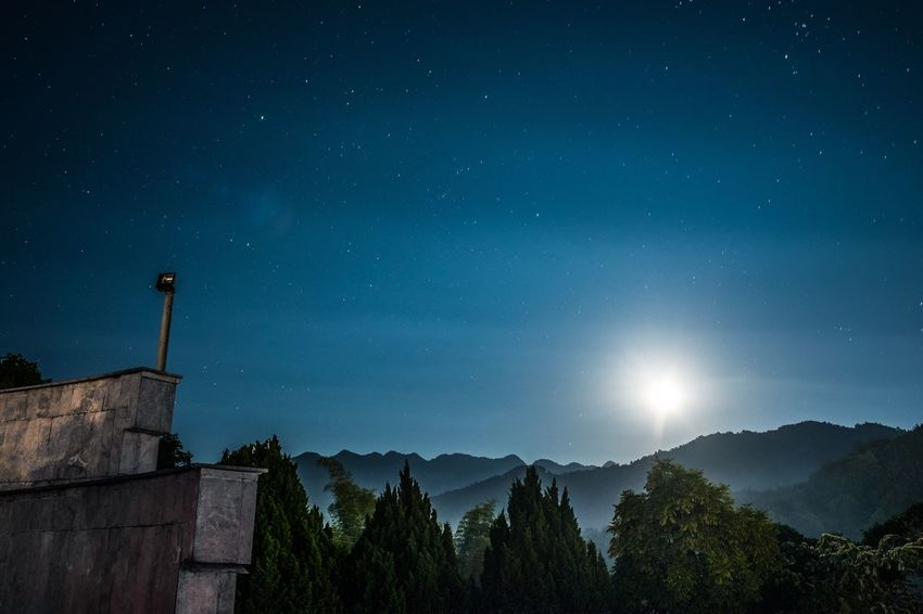 50+ Moon Mountain Pictures HD | Download Authentic Images on