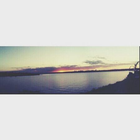 Photo Sky Sunset Beautiful