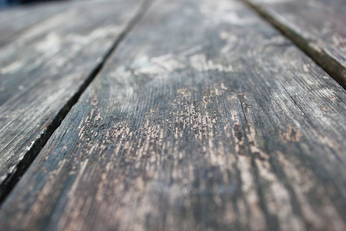 A wood table outside a pub. Background Backgrounds Close-up Day Floorboards No People Outdoors Pub Rough Selective Focus Surface Level Table Texture Textured  Wood Wood - Material Wood Grain