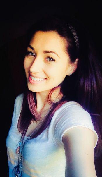 That's Me Hello World Cheese! Hi! Relaxing Taking Photos Selfie Selfie ✌