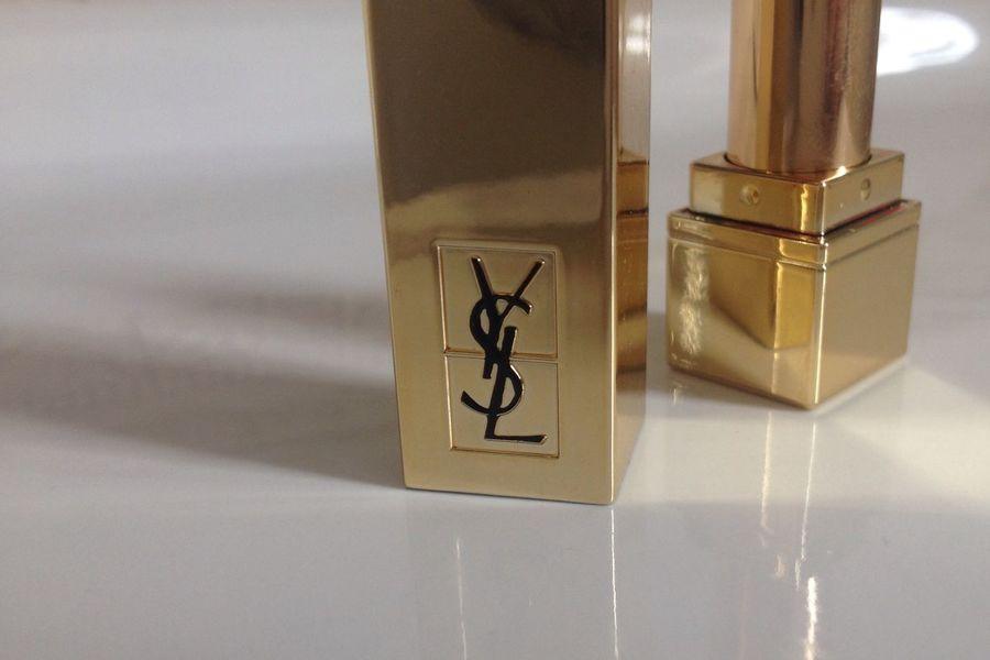 Cosmetics Beautiful Beauty Issues YSL 
