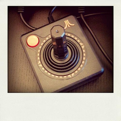 Flashback Flashback Videogaming Gaming Atari