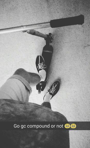 Gc Compound Skatepark Aussie Style Aussiestyle Vans Tumblr Blvck  Popular Photos