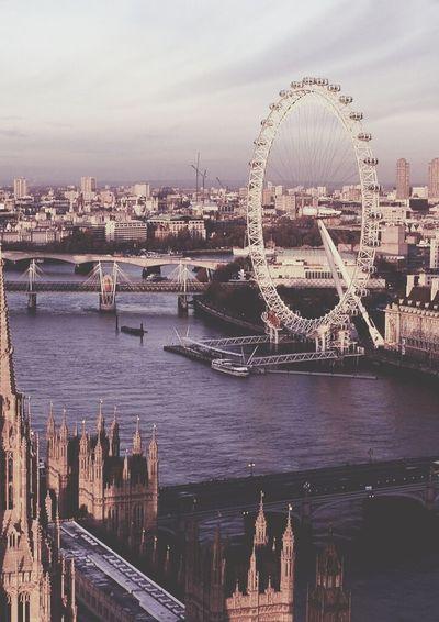 City Beautiful Wonderful Nice