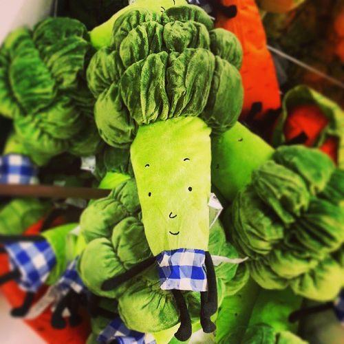 你系黄瓜…一定係!! 广州IKEA