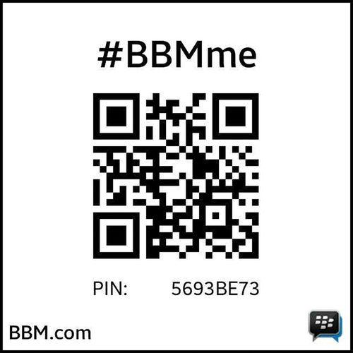 BBMME Bbm Bbm Pin BBM4ALL BBMFORANDROID Bbm Me Bbm For Android BBMforALL Bbmmfollow