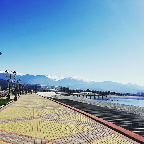 Travel Hello World Being A Tourist Amateurphotography Russia Sochi