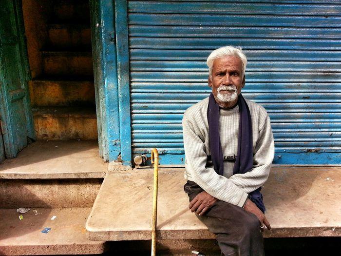 Streetphotography India Eye4photography  Divestreetphotography