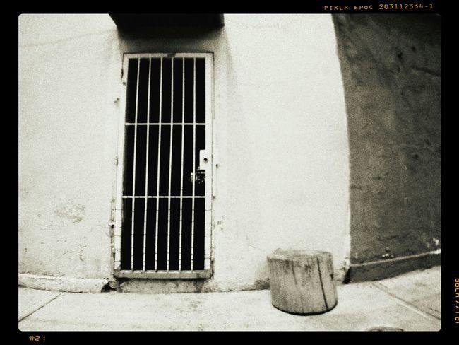 Blackandwhite Streetphoto Vscocam Blancoynegro