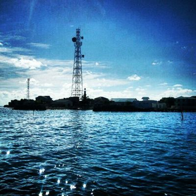 From past... Instakomandoo InstagramMV Ehmedbreez Beauty nature blue sky shkomandoo myphotography macro nice