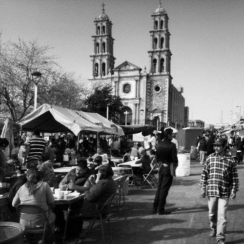 Juarez JuarezMexico Chihuahua