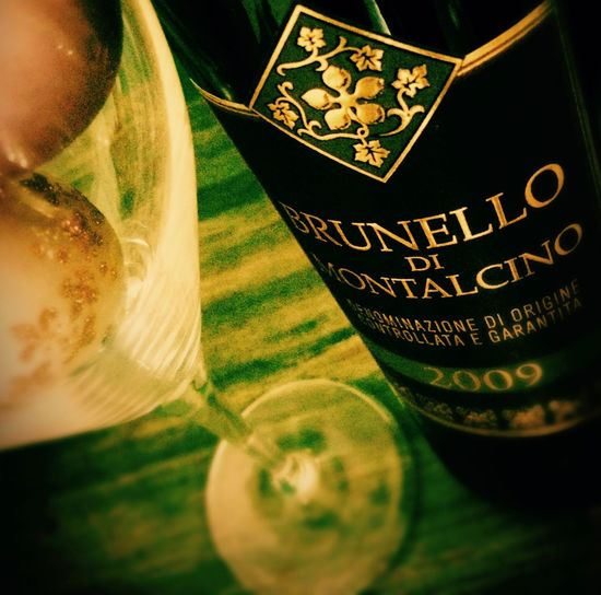 Brunello Brunello Di Montalcino Christmastime Delicious Food Drink Drinking Glass Food Food And Drink Greenery Holiday Italian Food Still Life Temptation Wine Wineglass Wintertime Onthetable Bottle Holiday Desserts Florence Italy Nature The Greatest Artist Red Wine Tuscany Sangiovese Traditional Food