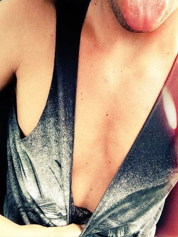 Instagood Tank Top My Body Only