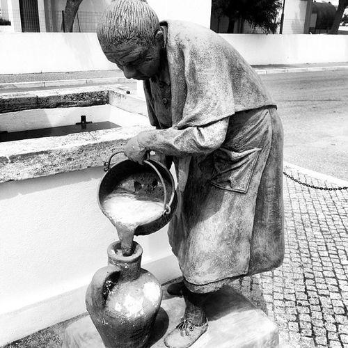 #igersportugal #portugaligers #iphone5 #iphonesia #iphoneonly #iphonegraphy #iphonephotography #instagood #instagram #instalove #instamood #instagramers #instagramhub #p3top #portugal_em_fotos #portugaldenorteasul #portugaloteuolhar #alentejo #evora #regu Iphonegraphy Portugaligers Flowers Igersportugal Holidays Portugaldenorteasul Iphoneonly Alqueva Iphonesia Portel Instagram Iphonephotography IPhone5 Portugaloteuolhar Instamood Portugal_em_fotos Évora  Reguengosdemonsaraz P3top Pensao Alentejo Instagramers Instagood Instagramhub Instalove