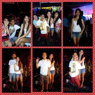 mga tao. lastnight at DMPI. :)) had fun. thanks friends ^__^