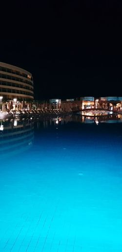 Pool Relax Pool
