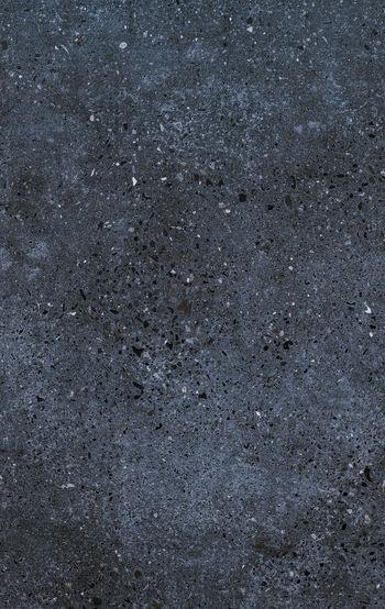 Full frame shot of black wall