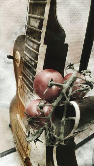 Guitar Pic Healthy Eating Art, Drawing, Creativity