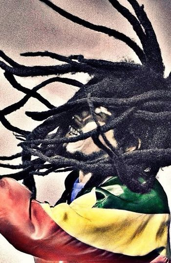 Hello World Bob Marley Peace Music ?✌️