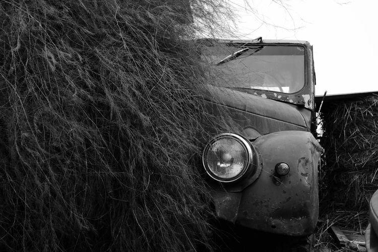 ГАЗ - 69 Made