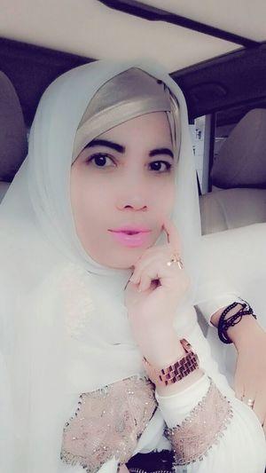 Assalamualaikum.... Loveit Enjoyinglife  Islamic Style Happy Faces Of EyeEm Happy Fasting