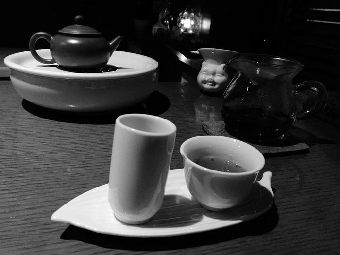 Tea Oolong Tea Oolong 茶器 茶 Tea Cup Tea Time